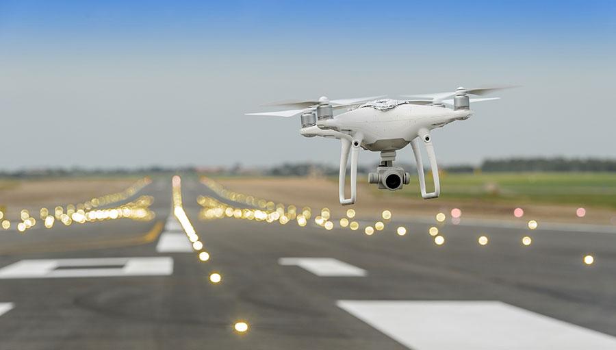 https://www.artemisintel.co.uk/wp-content/uploads/2020/03/drone_big.jpg
