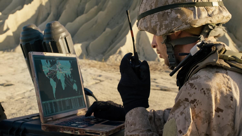 https://www.artemisintel.co.uk/wp-content/uploads/2020/03/electronic-warfare.jpg