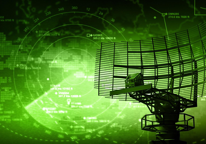 https://www.artemisintel.co.uk/wp-content/uploads/2020/03/radar.jpg