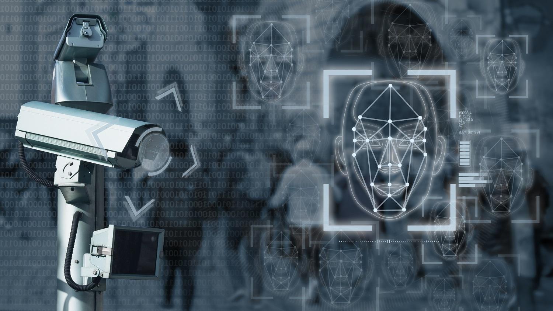 https://www.artemisintel.co.uk/wp-content/uploads/2020/03/surveillance1.jpg